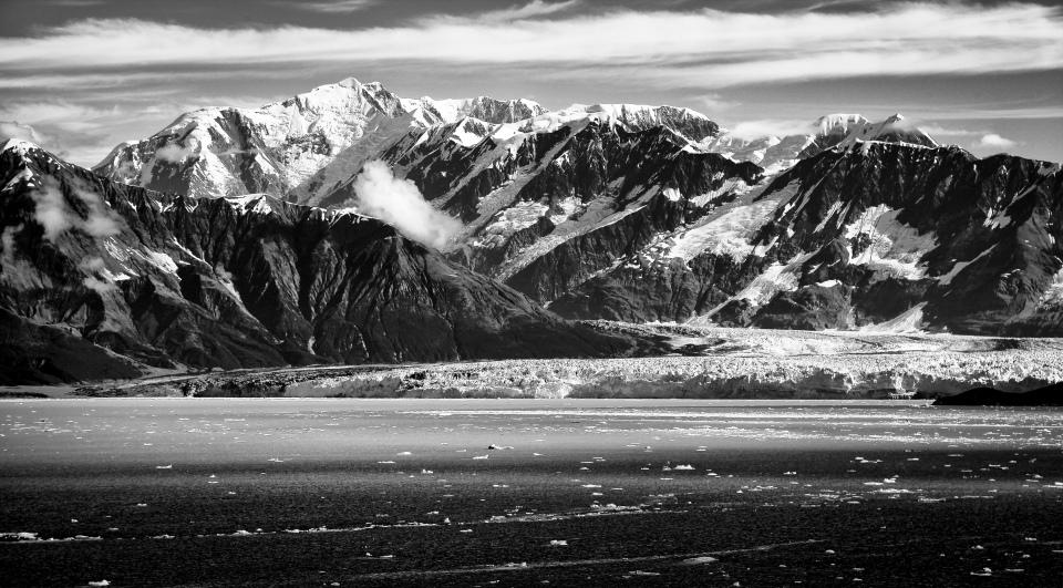 Alaska2.jpg